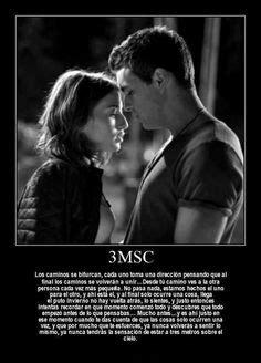 H Quotes 3msc