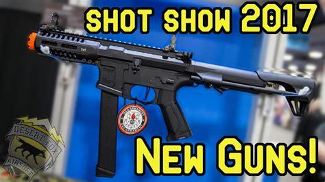 Airsoft Gun Lengkap airsoft guns reviews airsplat airsoft guns free lengkap
