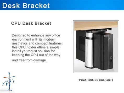 desk cable management solutions desk cable management solutions to organize cables