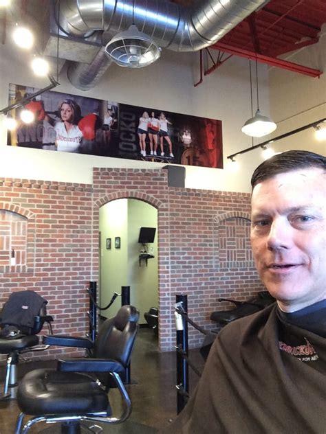 Haircut Near Me Tulsa | mens hair stylists near me newhairstylesformen2014 com