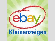 Ebay Kleinanzeigen Related Keywords & Suggestions, Long tail keywords