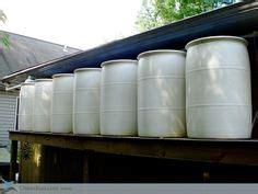 tractor supply sinking 80 best water storage images on gardens