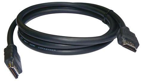 Kabel Hdmi Jala 15m monitor k 225 bel 2 5m 187 193 rg 233 p