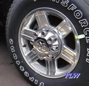 Truck Wheels Orlando Orlando Dodge Chrysler Jeep Ram Dealer New Used Cars