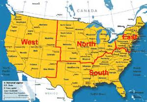 Northern States Map by Similiar Map Of Northern States Of Usa Keywords