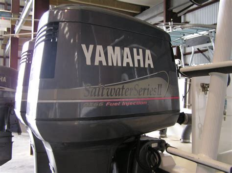 Yamaha Outboard Sticker by Yamaha Ox66 Graphics Replace Stickers The Hull