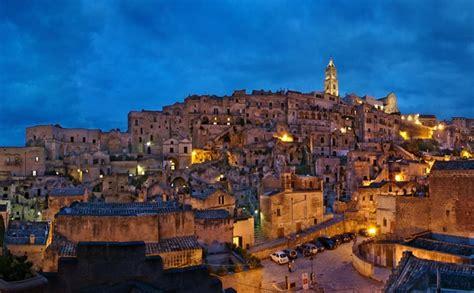 lavello basilicata basilicata italia sud da scoprire con italy by events