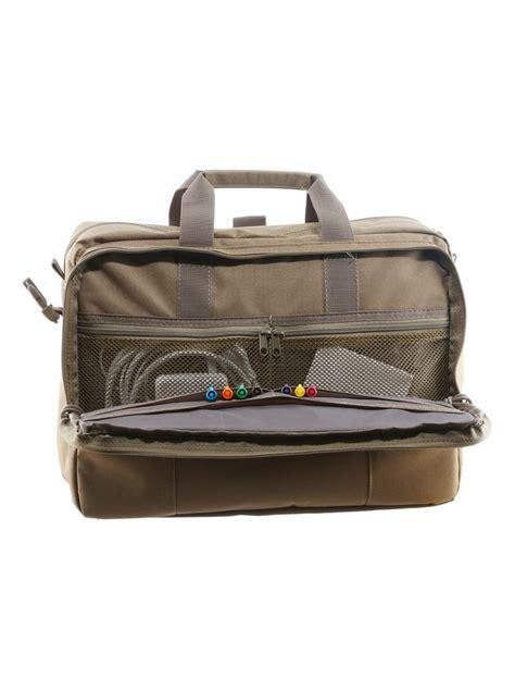 briefcase tactical tactical laptop briefcase drago gear