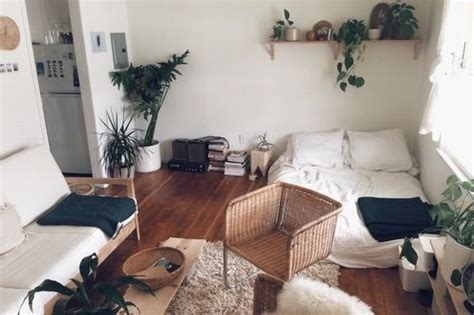 apartment inspiration modern goals fireplace tumblr green apartment room