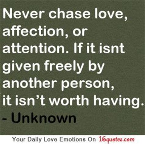 emotional sayings  love emotion quotes pictures quotes graphics images quotespictures