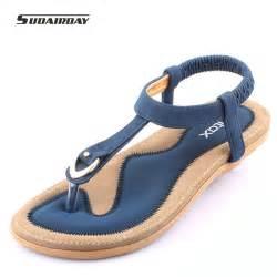 new 2016 summer style flat shoes flat heel