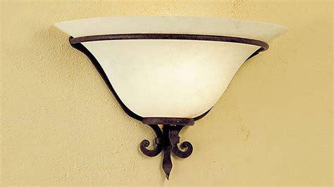 applique da esterno in ferro battuto applique ferro battuto con negozio illuminazione siena firenze