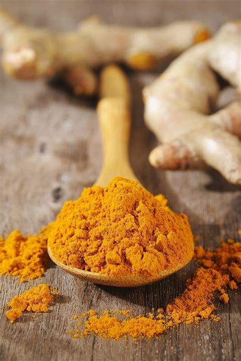 Garden Of Turmeric 4 Unknown Turmeric Uses That Can Help You In The Garden
