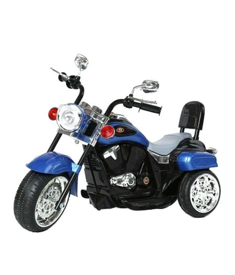 where can i buy a small battery operated christmas tree bhuvid battery operated mini bullet ride on bike buy bhuvid battery operated mini
