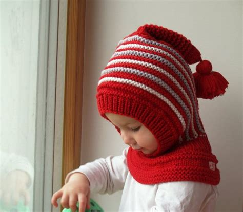 balaclava knitting pattern child 85 best balaclava images on knitted hats