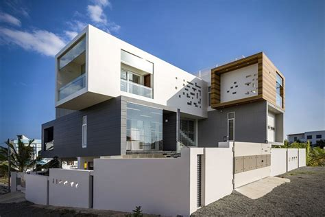 casa modular prefabricada casas modulares espectaculares del mundo inhaus