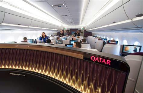 Qatar Airways Cabin Crew Portal by Qatar Airways Relaxes Cabin Crew Marriage Pregnancy