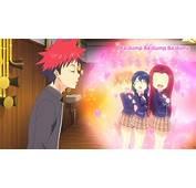 Spoilers Shokugeki No Souma  Episode 15 Discussion