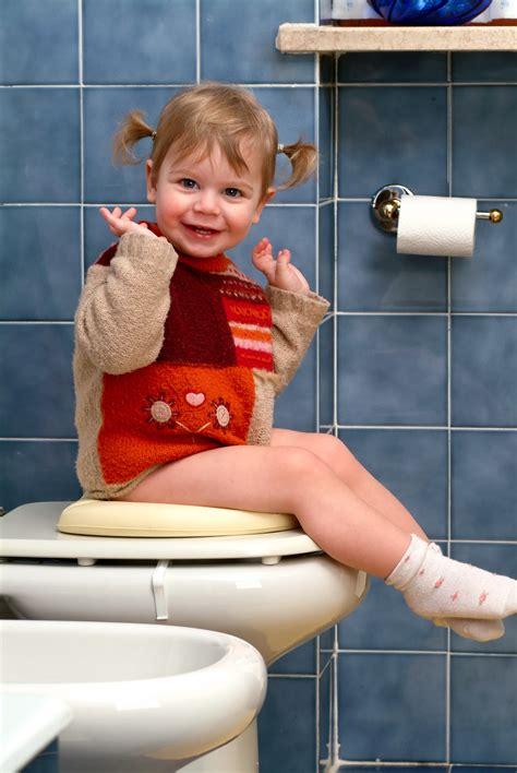 haciendo fotos el blog sobre el mundo de la fotografia y nuestro peque 241 o mundo 183 el blog de dulce beb 233 claves para