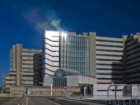 casa di cura trieste salute 33 i migliori centri di cura ospedalieri per il