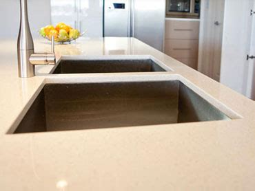 replacement bench tops kitchen benchtop replacement pure kitchens kitchen