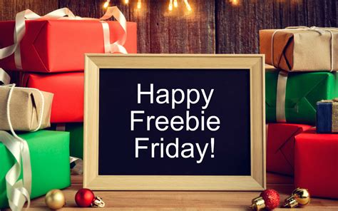 Iphone Gift Card Deals - freebie friday free iphone 8 free gift card offers freebies at wawa grand opening