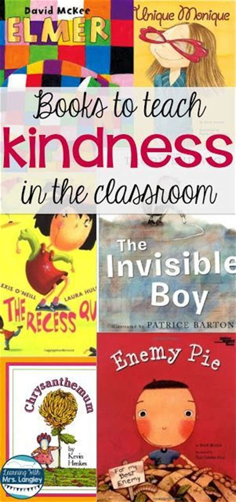 a difference teaching kindness character and purpose books 17 best ideas about read aloud books on