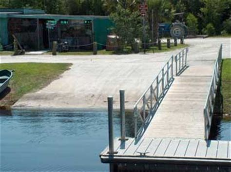 public boat launch windermere boat rs kayak launch sites florida go fishing