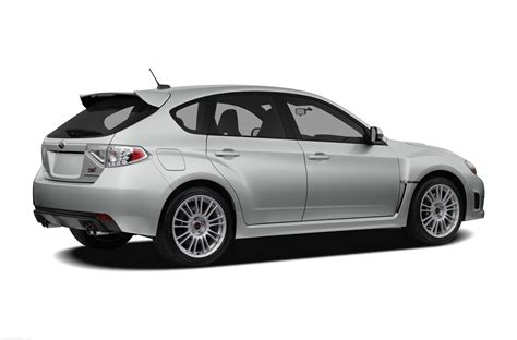 subaru hatchback 2011 2011 subaru impreza wrx sti price photos reviews