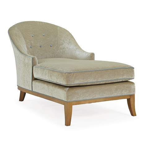 Mitchell Gold Bob Williams Edie Chaise Bloomingdale S
