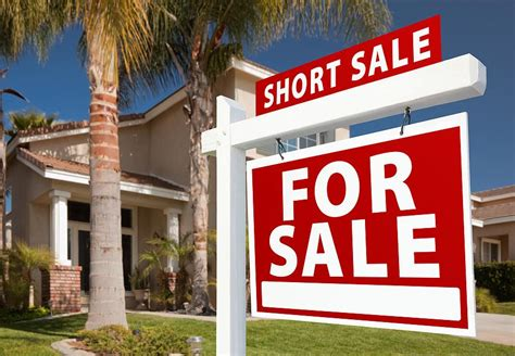 short sell house bank short sales florida short sales approved short sales