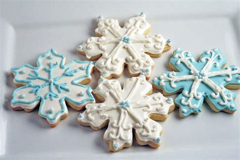decorated sugar cookies pasta princess and more