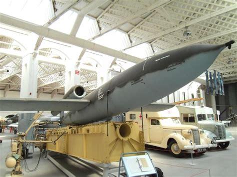 doodlebug missile v1 doodlebug rocket missile picture of imperial war