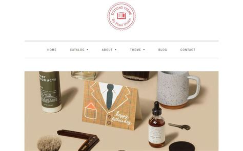shopify themes editions 30 beautifully designed shopify themes design shack