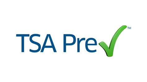 Tsa Background Check How Is Tsa Pre Check Worth It The Forward Cabin