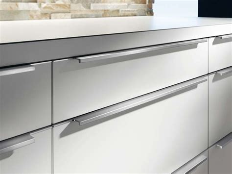 drawer pull modern kitchen other metro