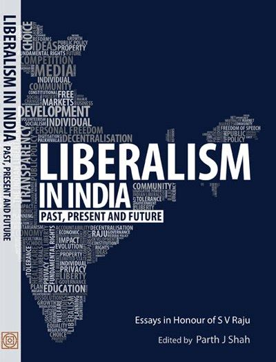 Past Present And Future Of Mathematics In India Essay by Books Centre For Civil Society