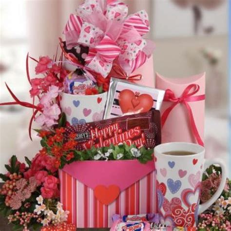 gift ideas wife bbc news europa gift ideas for wife valentines day