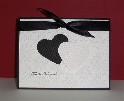 designs of cards simple wedding card design photograph a simple classi