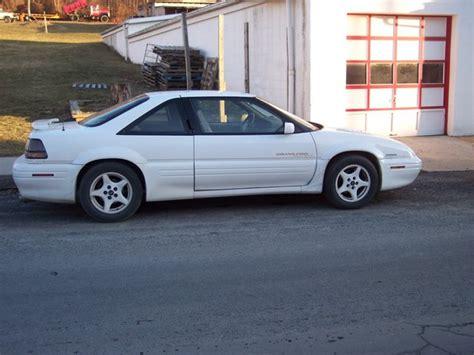 car engine manuals 1995 pontiac grand prix seat position control 94pduster 1995 pontiac grand prix specs photos modification info at cardomain