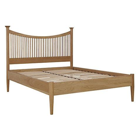 Low Bed Frames King Size Essence Low End Bed Frame Oak King Size Master Bedrooms Beds And Masters