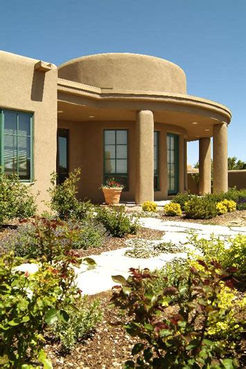 john kaltenbach homes builder of new custom homes in santa fe nm custom home john kaltenbach homes
