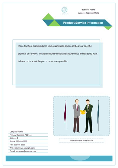 Free Flyer Software Easy To Create Flyers Brochures Leaflets Certificate In Minutes Create Flyer Template