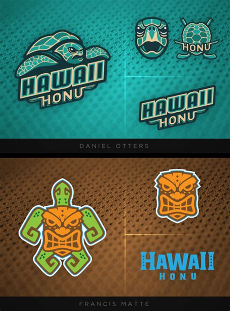 icehl hawaii logo selection   icetheticsco