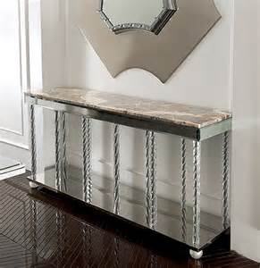 Design For Marble Console Table Ideas Tl Furniture Murano Glass Table Console Tables Murano Glass Furniture