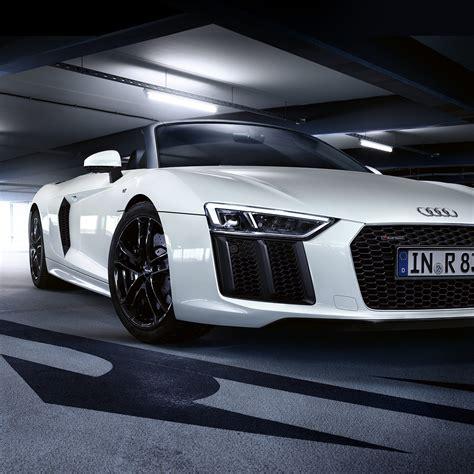 Audi R8 Kombi by Audi R8 Spyder V10 Rws Oplev En Intensiv K 248 Reoplevelse