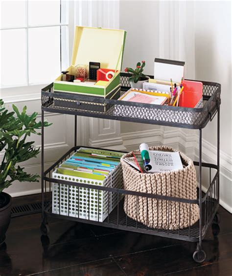 Organizing Your Desk At Home Declutter Your Home