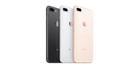 iphone 8 iphone 8 plus apple series 3 with built in cellular arrive at sprint on sept
