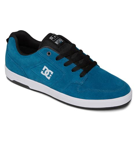 Jual Dc Shoes Nyjah s nyjah s shoes 320360 dc shoes