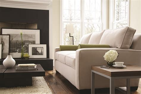 crypton fabric couches crypton sofa crypton fabric sofa wayfair thesofa